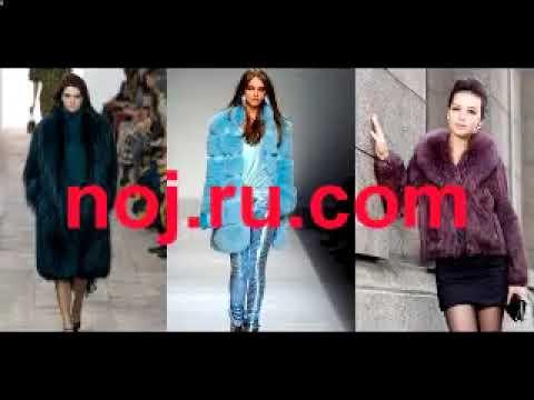 зарина одежда официальный сайт интернет