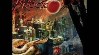 Rob Rock: Satan