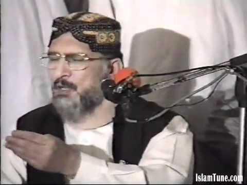 0098 Zibh e Azeem ka raaz Masjid Wazir Khan Lahore 2000 5 06 01