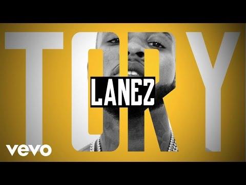 Trina - Damn (Lyric Video) ft. Tory Lanez