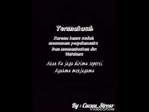 quotes wa bersyukur