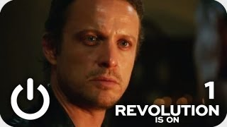 Revolution - Enemies of the State: Part 1 (HD)