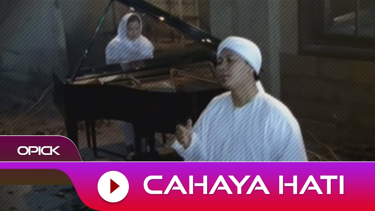 Download mp3 gratis opick cahaya hati