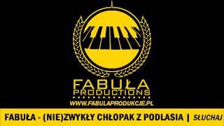 Fabuła ft. Pih & Pyskaty - Proforma   Prod. Poszwixxx   AUDIO HQ (2009)