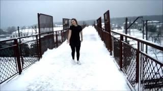 Танец под песню Эндшпиль - I Got Love