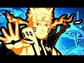 The Complete History & Evolution of Naruto Games Part 3