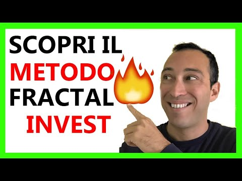 STRATEGIA🚀 Forex INFALLIBILE: m5, h4🍀 FRACTAL INVEST!(nº1)👌 from YouTube · Duration:  40 minutes 17 seconds