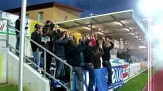 TSV Hartberg vs. Weiz Saison 2008/2009 2.Teil