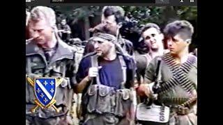 to je vojska Alagića (7.Korpus)