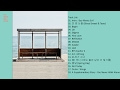 [Full Album] BTS (방탄소년단) - YOU NEVER WALK ALONE