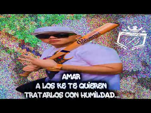 Amigo Mio   Maniako Feat  Balantainsz Audio  2018