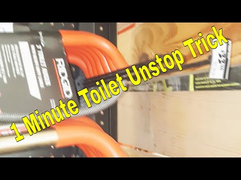1-minute-toilet-unstop-trick