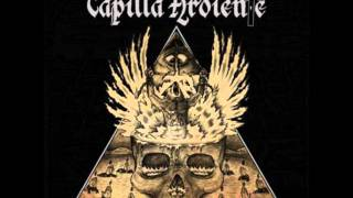 Watch Capilla Ardiente Coagula video