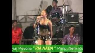 Video Ria nada ARJUNA BUAYA_ NADA Dangdut Klasik ( Ria Nada ) Penganten _ Dangdut ( Ria Nada ) download MP3, 3GP, MP4, WEBM, AVI, FLV Juni 2018