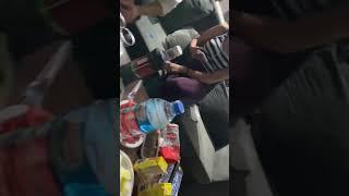 KIZ ALKOL ORTAM INSTAGRAM STORY SNAP HEPSİ BU