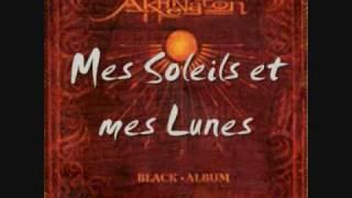 Video Akhenaton - Mes Soleils et mes Lunes download MP3, 3GP, MP4, WEBM, AVI, FLV Agustus 2018