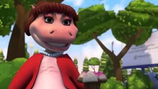 Video kartun anak sekolah gob and friends film kartun anak gratis gob and friends download MP3, 3GP, MP4, WEBM, AVI, FLV Mei 2018