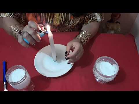 Dicas mágicas  sobre os poderes do sal...consultas e Trabalhos Espirituais Contato 11964968299