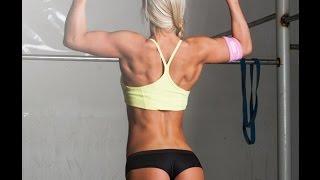 Уроки фитнеса для начинающих. Советы новичкам
