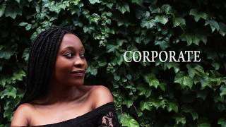 Commercial Voice Over Reel - Didintle Khunou