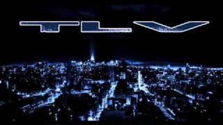 TLV - Zbogom [2007]