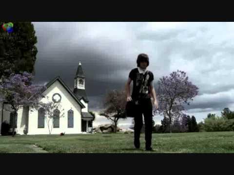 Black Veil Brides - Carolyn