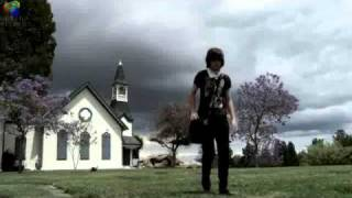 Black Veil Brides - Carolyn