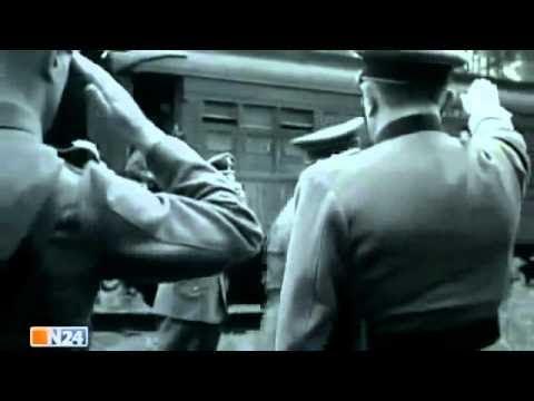 Dokumentation Hitler