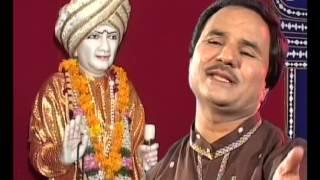 Mhari Sewa Swikaro Jalaram Jalaram MaJalaram Bhajan [Full Video Song] I Virpurwala Re
