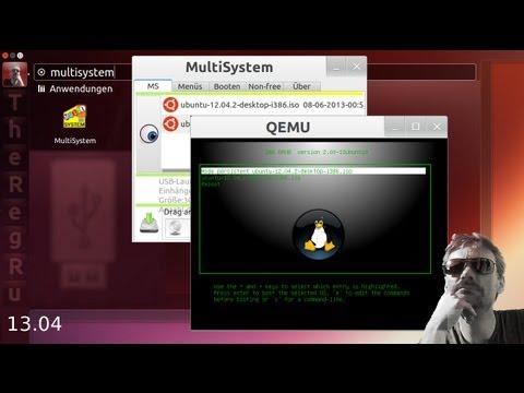 download itunes windows xp sp3