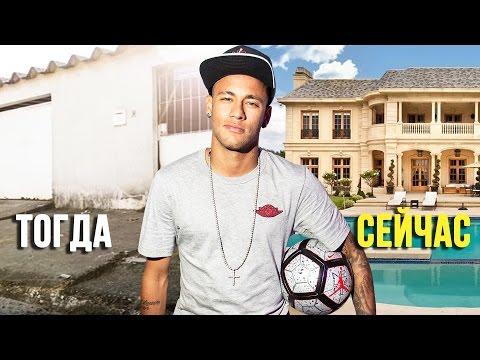 Бесплатное футбольное видео, видео футбол Чемпионат России