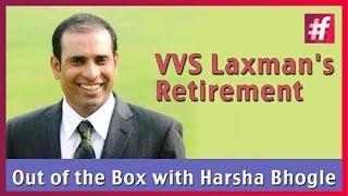 #fame cricket - VVS Laxman