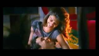 dooriyan-bhi-hai-zaroori-break-ke-baad-full-song-2010