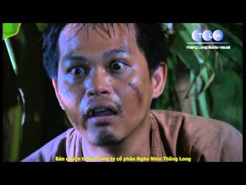 Hài Thăng Long, Hài Tết