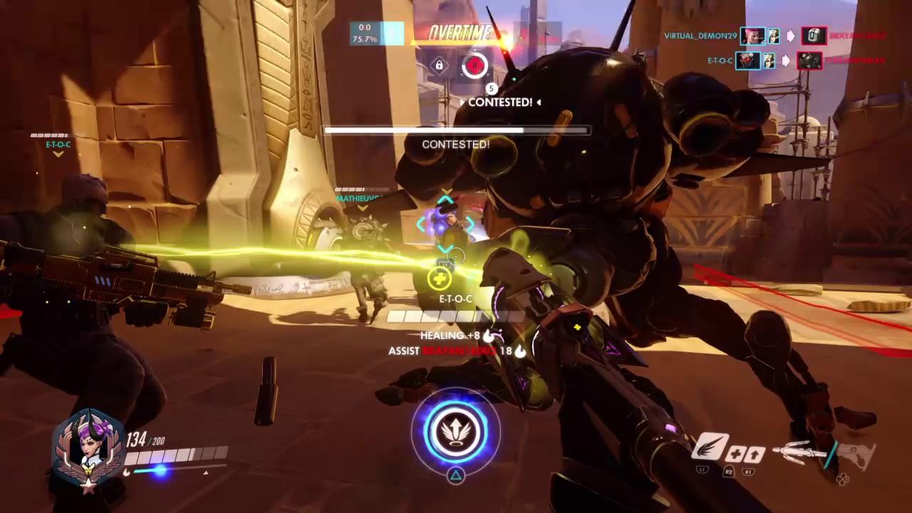 Download Team Rez -Team Kill