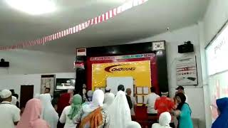 Gambar cover Choyang Cirebon Duda Araban