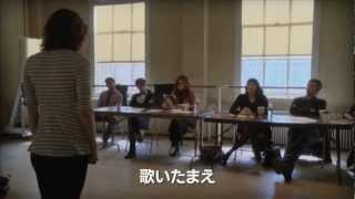 SMASH トレーラー 無料BS放送局Dlife(ディーライフ)11月3日放送スタート