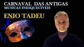 Baixar Musicas ''Carnaval de Salão'' as melhores Marchinhas de Carnaval Os Grandes Sucessos Antigas Top 10