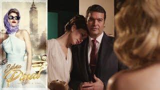Capítulo 9: Europa y un nuevo amor | Silvia Pinal frente a ti | Televisa