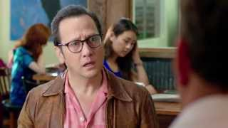 Rob Schneider Real Rob Sneak Peek 1