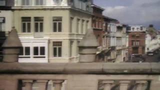 Agoria - Wrong Line HD 720