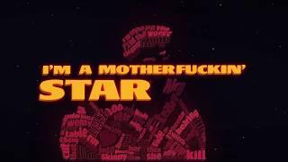 The Weeknd Starboy Lyrics