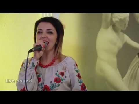 Музыка Свадьба в Херсоне, живой саксофон 0505028141