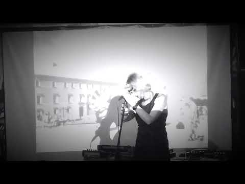Nancy&Nancy - Secrets (live) The Cure cover