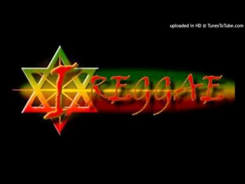 Sexual Healing - Reggae Remix 2017..X1X..