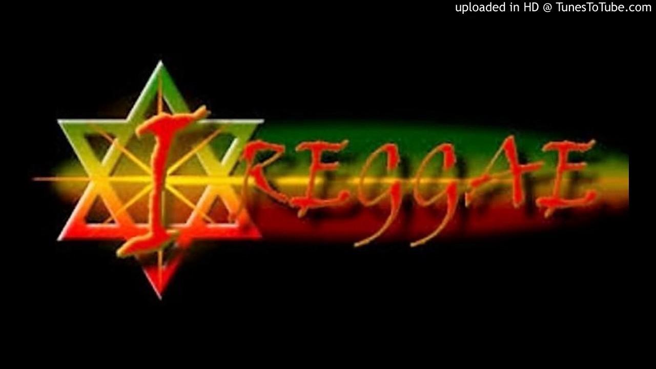 Sexual healing reggae mix download