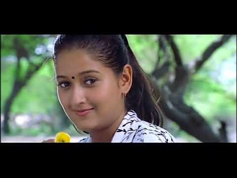 Mun Paniya  Surya and Laila  High Quality Tamil Song