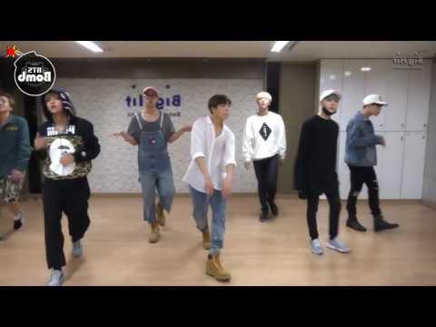 BTSاغنيةSilver Spoon( Bae psea)