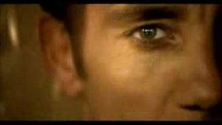 Lancome Hypnse Homme by Clive Owen Thumbnail