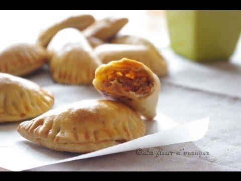 recettes-des-empanadillas-au-thon-tuna-empanadillas-recipe